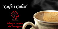 cafe-caliu